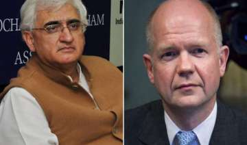 india britain to ramp up ties discuss afghanistan...