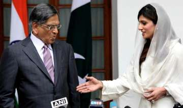 india pak agree on more loc travel and trade in...
