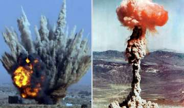india pak nuclear war can trigger global...