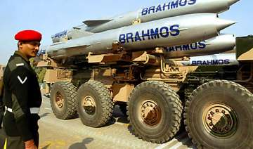 india russia hypersonic missile to be ready by...