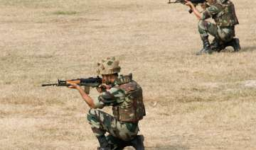india russia to conduct wargames in august -...