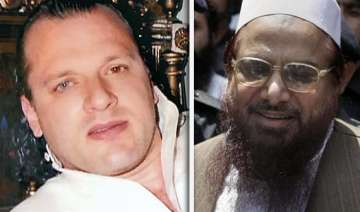 india to ask us pak to extradite nine 26/11...