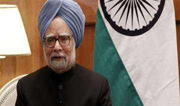 india cannot expect outside help to tackle...
