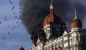 india s netizens demand action against terror -...
