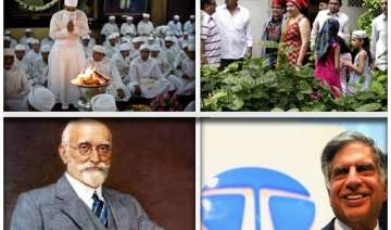 india s parsi community its history and prominent...
