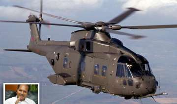 india seeks vvip chopper deal details from...