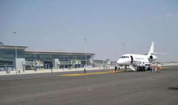 india unhappy as maldives cancels gmr airport...