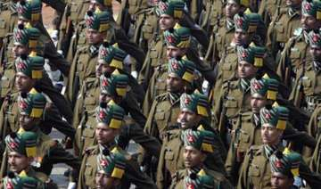 indian army s bengal area headquarters turns 120...