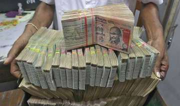 indian money in swiss banks rise to over rs 14...