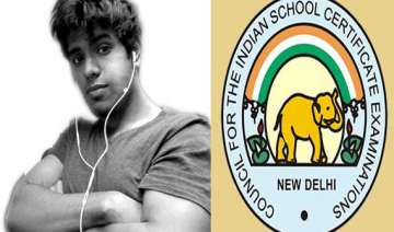 indian student from us hacks icse isc marking...