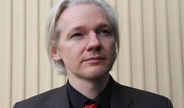 indian names in swiss bank data list assange -...