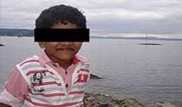 indian couple arrested in norway gets consular...