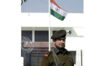 indians celebrate republic day across the world -...