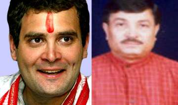 induct rahul in cabinet demand congress leaders -...