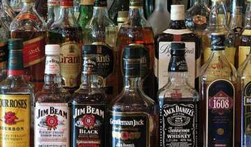 interesting facts about alcohol - India TV