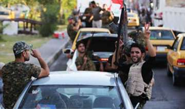 iraq crisis isis may use indian hostages as...
