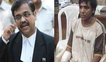 it s a victory for the country nikam on kasab...