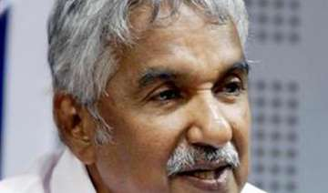 italian marines must face indian law says chandy...