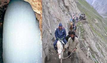 j k govt issues on the spot permits to...