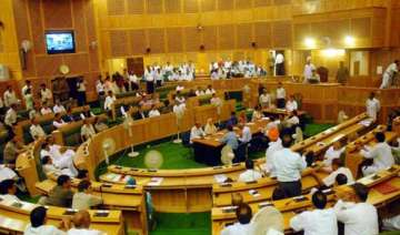 jk assembly passes resolution to check female...