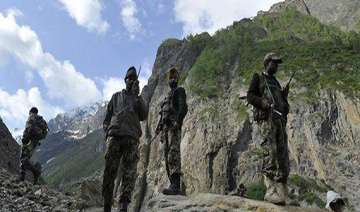 nationwide outrage as terrorists in pak army...