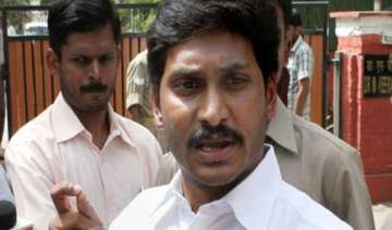 jagan allowed to move in ap and outside by court...