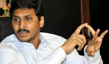 jagan likely to be quizzed by ed this week -...
