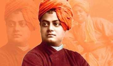 jaipur to host conference on swamiji s 150th...