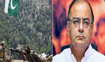 jaitley to visit j k omar questions timing of...