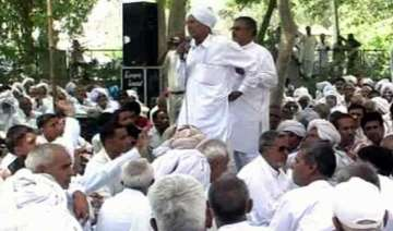 jats in nine states to get reservation benefit -...
