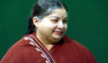 jayalalitha to distribute 400 kg gold coins to...