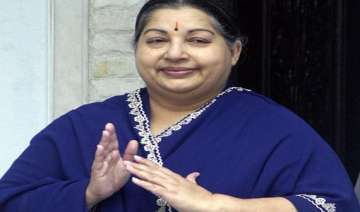 jayalalithaa opens law school medical college -...
