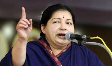 jayalalithaa seeks to reach out to keralites on...