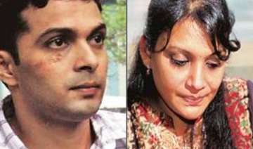 jerome blames maria for grover murder - India TV
