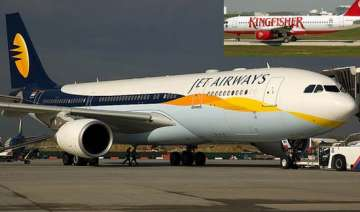 jet fuel price slashed from midnight - India TV