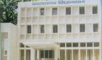 jharkhand speaker given z category security cover...