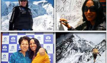 jharkhand s premlata agarwal to scale world s...
