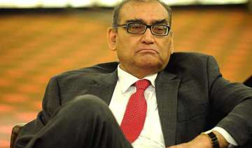 justice katju apologises for his 90 pc of indians...