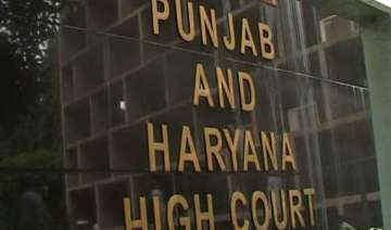 justice kaul takes oath as cj of punjab and...