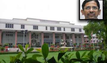 justice n.v. ramana to be delhi s new chief...