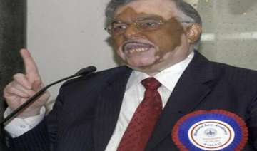 justice p sathasivam will be new chief justice of...