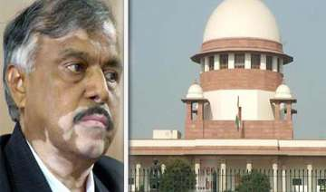 justice sathasivam sworn in as chief justice of...