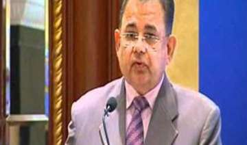 justice dalveer bhandari elected as icj judge -...