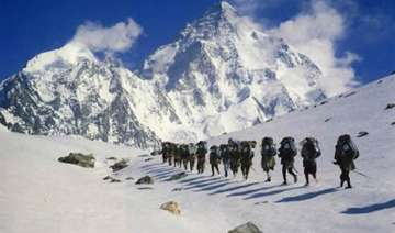 kailash mansarovar yatra begins from june 1 -...
