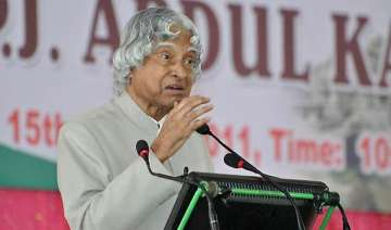 kalam cites modi scheme as model to reach out to...