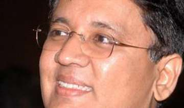 kalanidhi maran granted more time to appear...