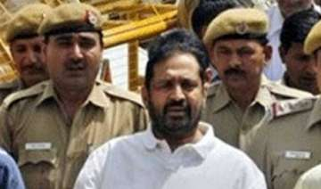 kalmadi cwg scam accused will be transported in...