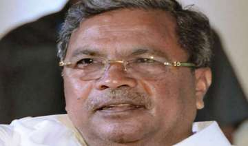 karnataka govt to release rs 150 crore for rail...