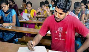 karnataka lecturers face cell phone ban in pre...