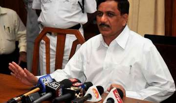 karnataka assembly speaker booked by lokayukta...